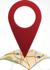 Address_web_icon_preview2